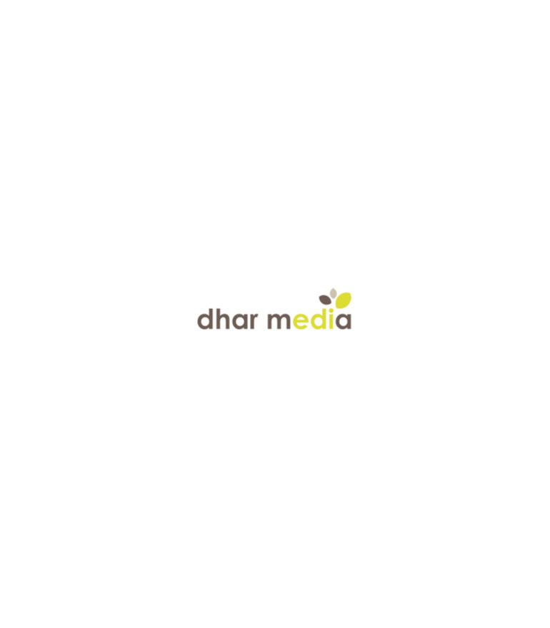 prpitch-dhar-media