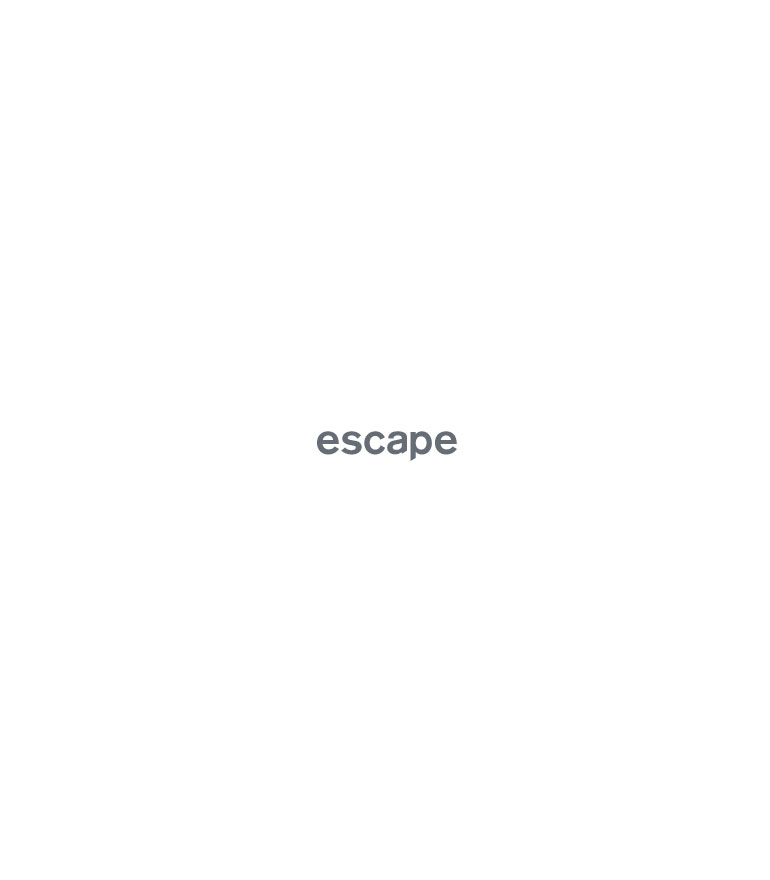 prpitch-escape-studio