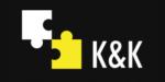 k&kpromo