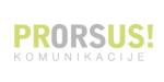 prorsus