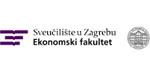 EFZG logo