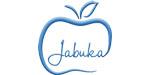 Jabuka_TV