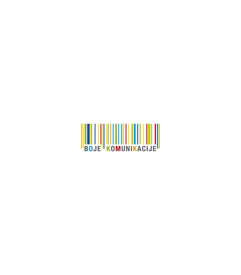 boje komunikcije2
