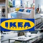 IKEA-Hrvatska