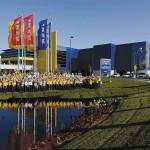 IKEA-robna-kuća