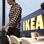 IKEA-robna-kuća-2
