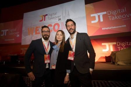 digital-takeover-konferencija
