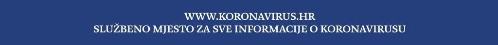 koronavirus.hr