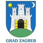 Grad Zagreb / PRESS