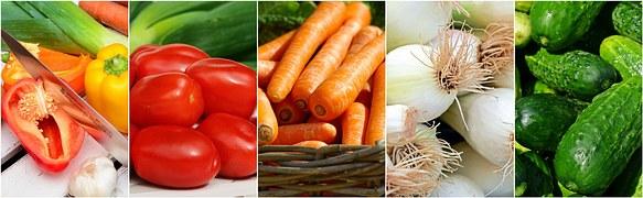vegetables-1499905__180