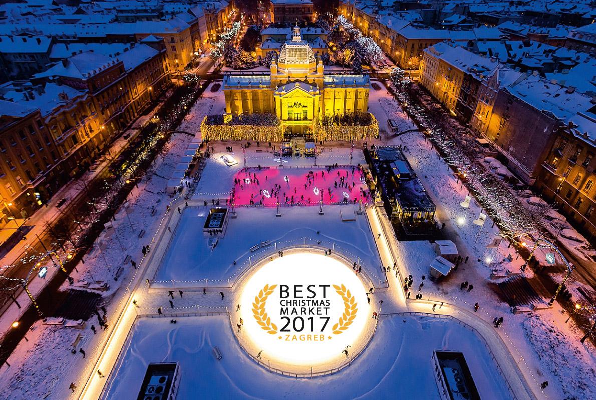 zagreb-2017-best-christmas-market-bozicna-destinacija