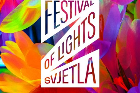 festival svijetla zagreb