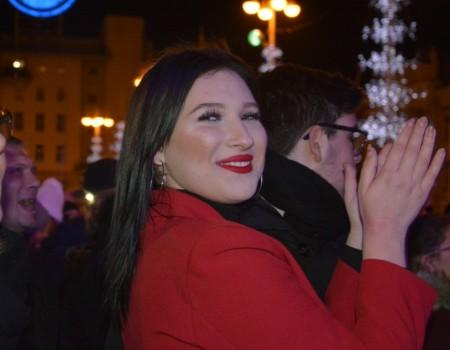 Morena_Begić_PRglas (44)