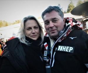 Snježna_kraljica_Tihana Tomas_Goran Petrović_Foto_PRglas_Morena_Begić (42)