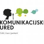 Komunikacijski ured Colić, Laco i partneri
