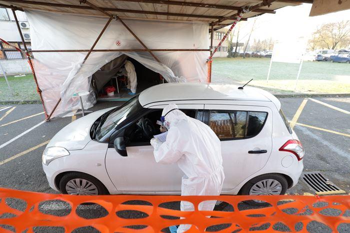 201123_pocetak besplatnog testiranja brzim testovima (4)