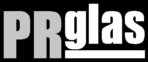 prglas_logo