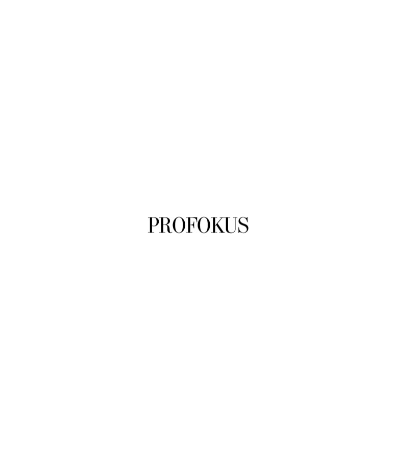 prpitch-profokus