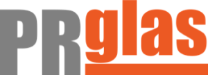 prglas-logo-vert-350px-300x108