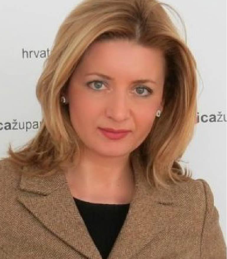 Ermina Duraj