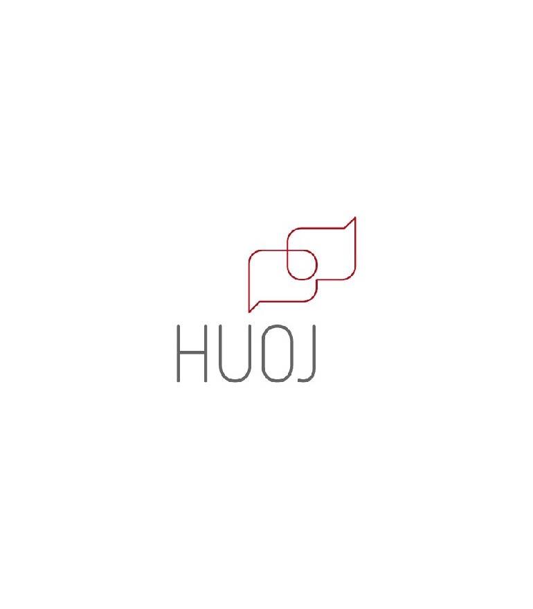 logo-huoj_1-e1488792730280-01
