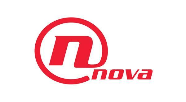 novatv_logo