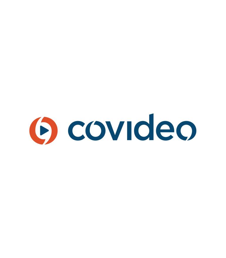 CovideoLogo770x880
