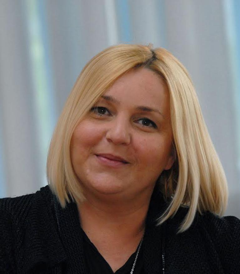 Helena-Puljiz-