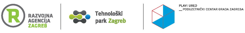 RAZ+TPZ+Plavi logo-01