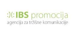 ibs promocija