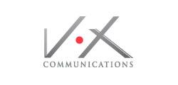 vox komunikacije