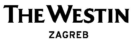 WestinZagrebLogo