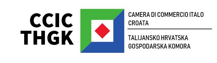 talijansko hrvatska gospodarska komora