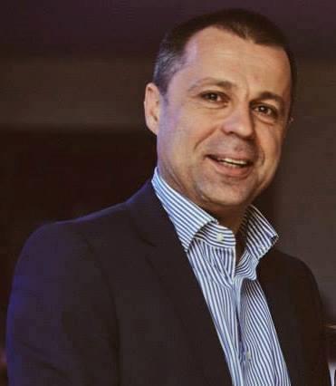 Davor_Denkovski_viši stručni savjetnik gradonačelnika na poslovima odnosa s medijima