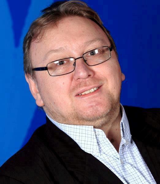 Drko_Buković Osnivač-Glavni urednikFounder-Editor in Chief_u Poslovni FM, poslovni podcast_radio