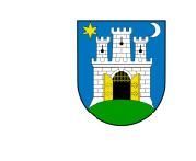 Grad-Zagreb-logo-e1490877976421 – kopija