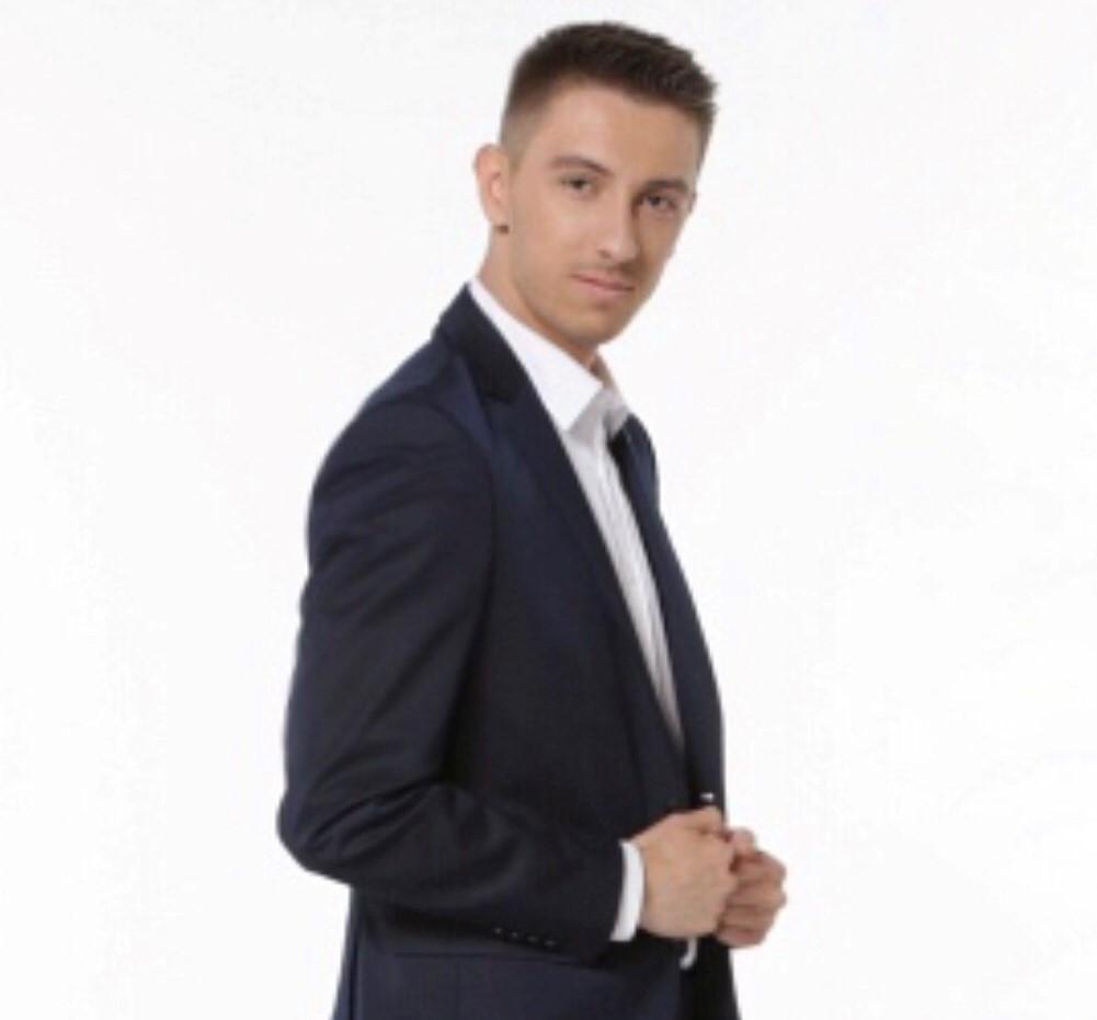 Ivan_Biošić