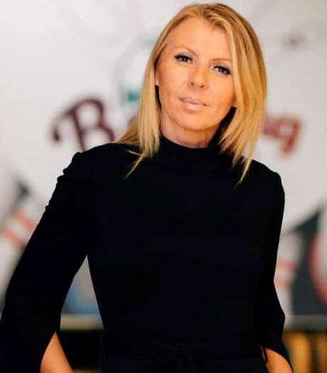 Maja Ilčić_