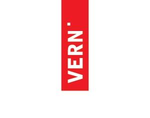 Vern logo