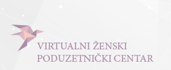 Virtualni-ženski-poduzetnički-centar