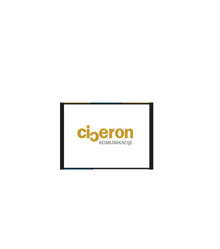 agencija_ciceron_mirela
