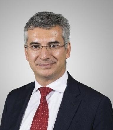 andrea-tiberi_zagrebačka banka_banka_Direktor Upravljanja iskustvom klijenata, Marketinga i Identiteta i komuniciranja_UniCredit