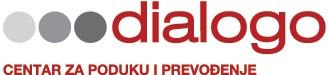 dialogo logo (1)
