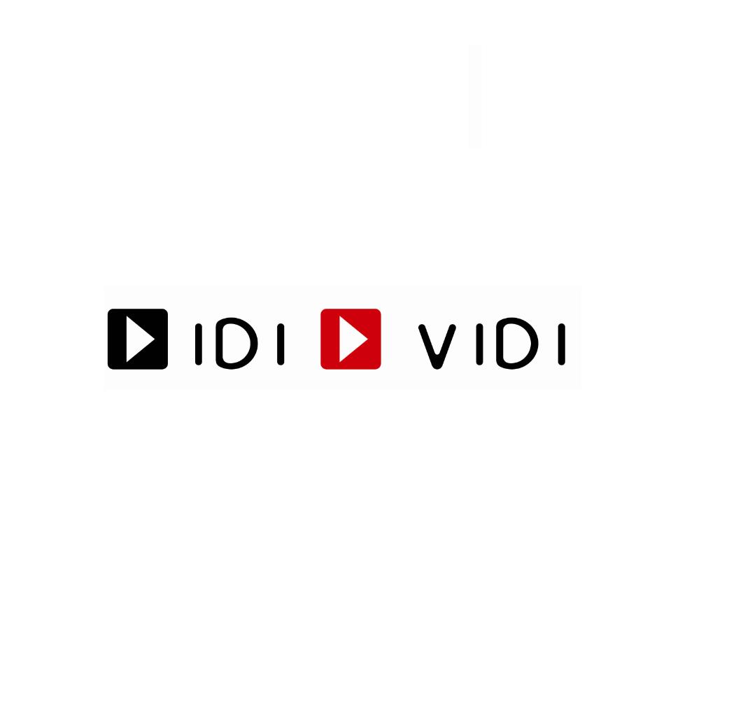 idi_vidi_web_lektor