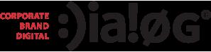 logo-dialog-new