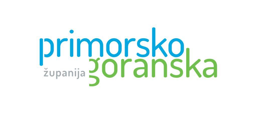 logo primorsko goranska zupanija
