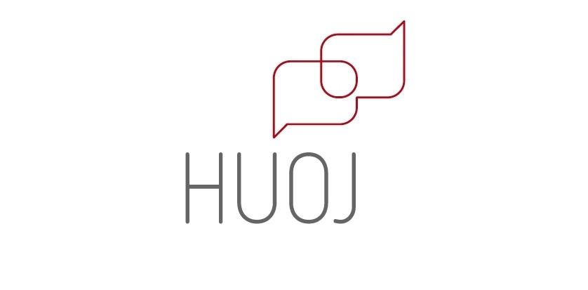 logo_huoj_hrvatska udruga za odnose sj javnoscu