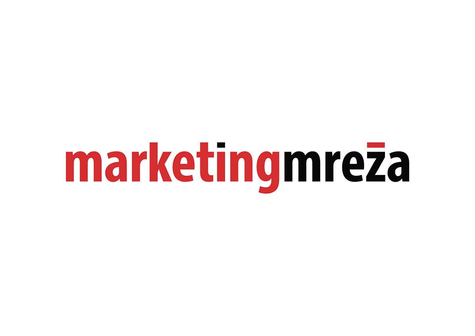 marketing-mreza