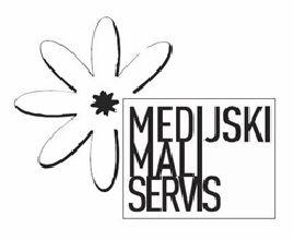 medijski mali servis