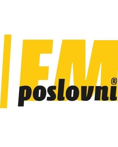poslovni_FM_
